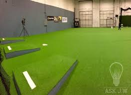 glue synthetic turf on concrete