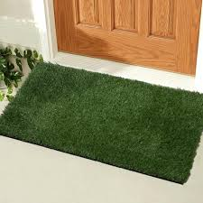 outdoor grass rug garden collection indoor outdoor artificial grass rug green turf x outdoor grass rug