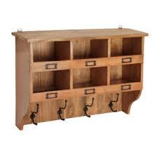 Mango Wood Furniture Care Guide Top 8 Tips