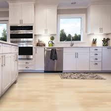 click lock flooring. Image Is Loading Frosted-Maple-Engineered-Hardwood-Flooring-CLICK-LOCK -Floating- Click Lock Flooring K