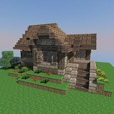 Small Picture Best 25 Minecraft projects ideas on Pinterest Minecraft amazing