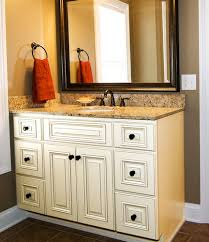 E Bathroom Vanities