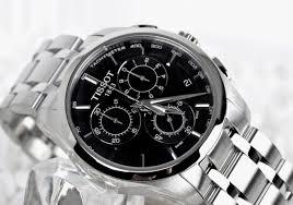 t035 617 11 051 00 buy designer tissot watches online mens t035 617 11 051 00 tissot mens couturier quartz chrono watch