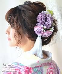 成人式 髪飾り一覧 ヘッドドレスやウェルカムボード通販ミュゼ
