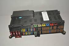 bmw x5 fuses fuse boxes bmw e53 x5 fuse box 8380407