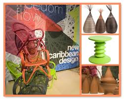love this collection caribbean furniture
