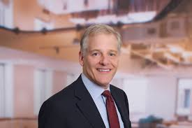 Michael Botos - EY Americas Health Sciences & Wellness Strategy ...