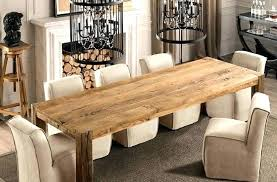 30 inch dining table awesome wide dining table artistic brilliant ideas inch dining table inch wide rectangular dining table remodel 30 diameter round