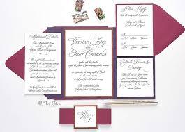 Invitations Formal Amazon Com Elegant Glitter Wedding Invitation Formal