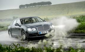 2018 bentley flying spur review. interesting bentley 2015 bentley flying spur v8 to 2018 bentley flying spur review