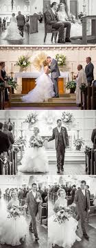 Frank Gibson Photography real life weddings the story of your day
