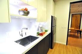 office kitchenette. Office Kitchen Ideas Detail Of The Sink Area Tea . Kitchenette