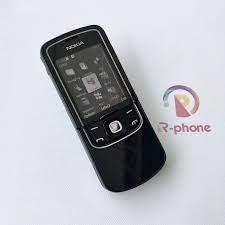 Nokia 8600 Luna Refurbished 2G GSM Mobile Phone 2MP Slider Cell Phone &  Russian Arabic Keyboard Original Unlocked|mobile phone unlocked|cell  phonesmobile phone - AliExpress
