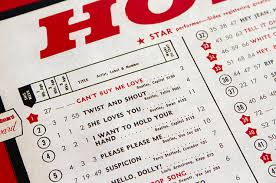 Pop Charts 1965 50 Years Ago Today The Beatles Boast Nos 1 5 On Billboard