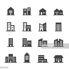 60点の家のイラスト素材クリップアート素材マンガ素材アイコン素材