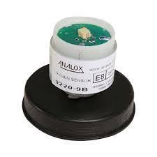 ox o2eii pro replacement oxygen sensor loading zoom