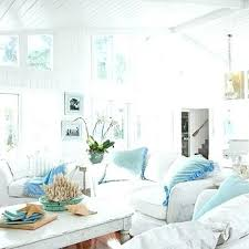 beach style living room furniture. Coastal Design Living Room Furniture Beach Cottage Style