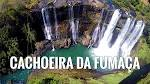 imagem de Nova+Ponte+Minas+Gerais n-18