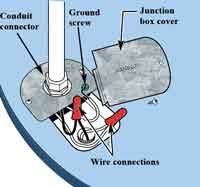 wiring diagram for hot water heater the wiring diagram ge electric hot water tank wiring diagram diagram wiring diagram