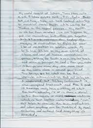 torture essays w condemned shawna forde arizona death row w condemned shawna forde arizona death row describes shawna would like to offer this three page essays writing