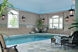 pool house with bathroom cost build pool house elegant cost to build a pool house garden