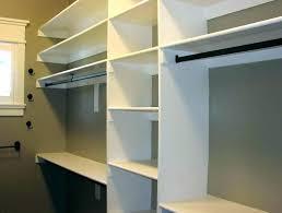 building a walk in closet how to build a walk in closet organizer build walk in building a walk in closet