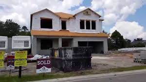 aulin s landing by m i homes oviedo florida
