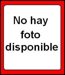 Resultado de imagen para González Palazzo en la Cámara Nacional de Apelaciones en lo Criminal y Correccional de Buenos Aires