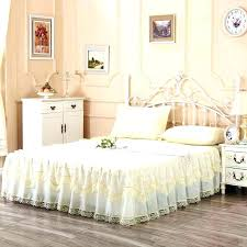 french laundry bedding crocheted home aimee french laundry bedding