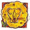 Гороскоп день льва