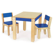 appealing table and chair set for kids with childrens table chairs inside table and chair set for toddlers prepare