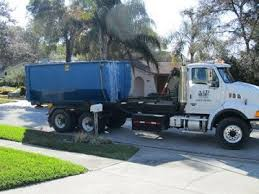 dumpster rental chicago. Beautiful Chicago Roll Off Dumpster Rental Chicago Il In Dumpster Rental Chicago P