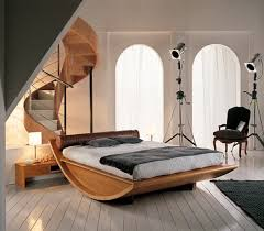 Scintillating Really Cool Bedrooms Pictures Best Idea Home