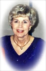 Obituary for Lillie DeLoach (Strickland) Skinner | Hart Funeral Home