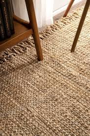 contemporary area rug indoor outdoor rugs oval round rectangle large 8x10 rugs natural color natural fiber