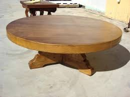 round antique coffee table creative of antique round coffee table antique round coffee table in ottoman round antique coffee table