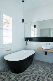 Another way is to create a 'wet room'. Wet room design is very popular at  the moment, where a simple glass screen, or no screen, in the shower recess  ...