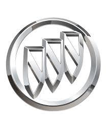 buick logo png. Plain Png Inside Buick Logo Png R