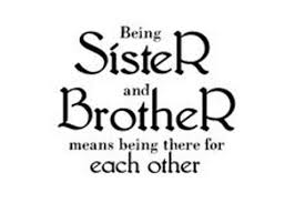 Brotherly Love Quotes Mesmerizing 48 Brother Quotes Sibling Quotes For Your Cute Brother Fresh