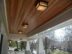 porch ceiling tongue and groove o17 tongue