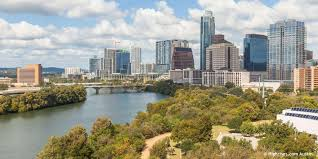 Condos For Sale In Austin TX Highrisescom Austin - Austin one bedroom apartments