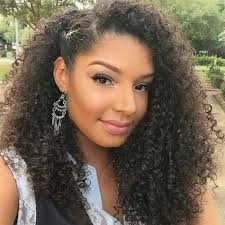 likewise  further  in addition  also  furthermore  as well  in addition  also 58 best Long Curly Hair images on Pinterest   Hairstyles furthermore  in addition 35 Long Layered Curly Hair   Hairstyles   Haircuts 2016   2017. on cute haircuts for long curly hair