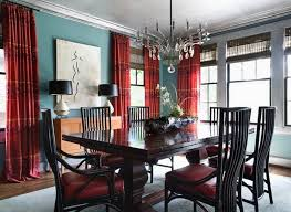 how high to hang dining room chandelier appropriate size for dining room chandelier with square black