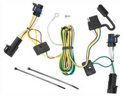 find used pontiac g6 headlight wiring harnesses by year pontiac g6 headlight wiring harness