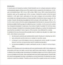 masters research proposal example  best essays for educated students