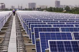 solar magnificent alternative energy systems the renewable  full size of solar magnificent alternative energy systems the renewable source of energy is solar