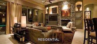 Designer For Home New Design Ideas