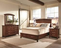 mirrored bedroom furniture ikea. free mirrored bedroom furniture ireland ikea 0