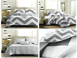 twin xl bed spreads twin bed spreads beautiful bedding ideas twin awesome twin xl bedspread college