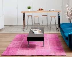 rugs for